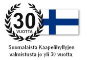 30-vuotta logo4