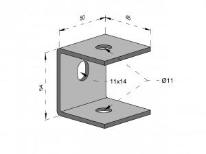 kuva tuotteesta